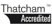 Thatcham Accredited